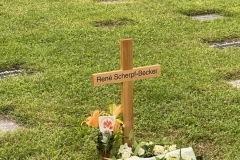 Rene-Kreuz